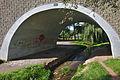 Most přes potok Sebránek, Vaculka, Sebranice, okres Blansko.jpg