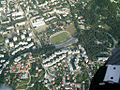 Mostar iz zraka252520044.jpg