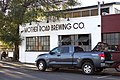 Mother Road Brewing Co (30128908066).jpg