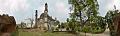 Motijhil Jama Masjid And Mysterious Chamber - Lalbagh - Murshidabad 2017-03-28 5793-5800.tif