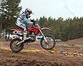 Motocross in Yyteri 2010 - 41.jpg