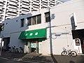 Motomachi Apartments 130825-4.JPG