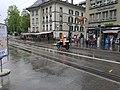 Motorcycle police, Bern (2019).jpg