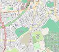 Motspur park map.jpg