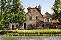 Moulin au Hameau de la Reine (3).jpg