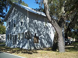 Mount Dora FL Witherspoon Lodge01.jpg