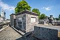 Mount Jerome Cemetery - 117023 (26832749844).jpg