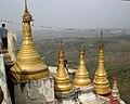 Mount Popa-16-Stupas-gje.jpg