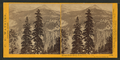 Mount Starr King, from Glacier Point, Yosemite Valley, Mariposa County, Cal, by Watkins, Carleton E., 1829-1916.png