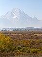 Mountain (8045006199).jpg