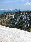Mountain (9045383405).jpg