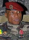 Moussa Dadis Camara 2009-08-08.jpg