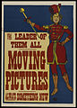 Moving Pictures Poster.jpg