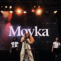 Moyka en un concierto.jpg