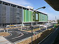Mozo AEON Wonder City Shopping Center 05.JPG