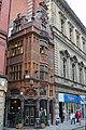 Mr Thomas's Chop House, Cross Street, Manchester (3288757412).jpg