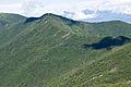 Mt.Asahidake (Okuchichibu) 03.jpg