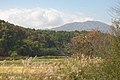 Mt.Hachiman-tai (2969987103).jpg