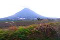 Mt. Kaimon-dake 開聞岳 (4521653467).jpg