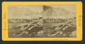 Mt. Ord, from the foot of Bloody Canyon, from Robert N. Dennis collection of stereoscopic views.png