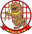 Mtacs18.jpg