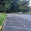 Mu Si, Pak Chong District, Nakhon Ratchasima 30130, Thailand - panoramio (5).jpg