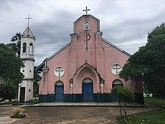 Muang Kao Church Champasak.jpg
