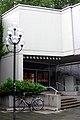 Muenster Stadttheater 7081.jpg
