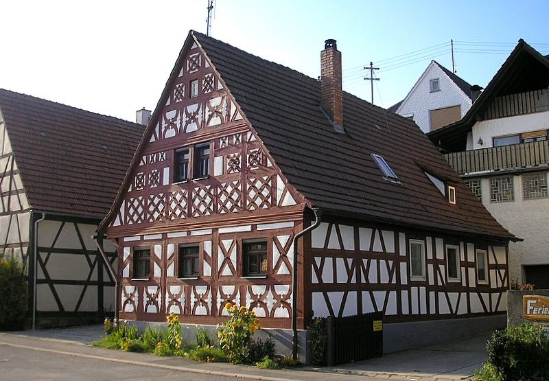 Muersbach 7