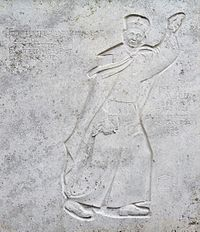 Muhler-Emil-Wandrelief-St-Andreas-Muenchen.jpg