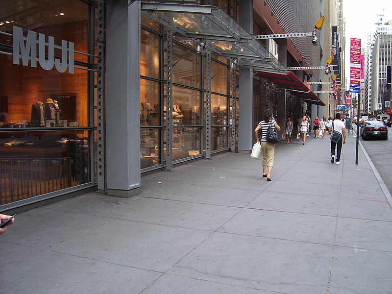 File:Muji NYC outside 10.jpg