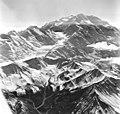 Muldrow Glacier, mountain glacier, August 26, 1969 (GLACIERS 5185).jpg