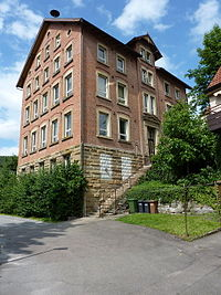 Mundelsheim - Alte Schule - geo-en.hlipp.de - 11111.jpg