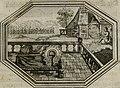 Mundi lapis Lydius, oder, Der Welt Probier-Stein - das ist, Emblematische Sitten-Lehren (1712) (14742578411).jpg