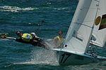Mundial Perth 2011 3.JPG