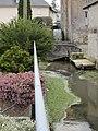 Muneville-le-Bingard - Moulin.JPG