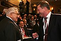Munich Security Conference 2010 - Moe036 Kissinger Ivanov.jpg