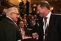 Munich Security Conference 2010 - Moe036 Kissinger Ivanov.jpg