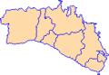 Municipis de Menorca.png