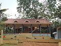 Munikkal Guhalaya Temple Chengamanadu Front.JPG