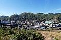 Munnar Overview.jpg