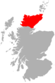 Munros section16.png