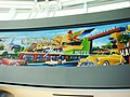 Mural at Las Vegas Airport - panoramio (1).jpg