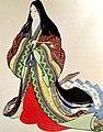 Murasaki Shikibu junihitoe.jpg