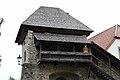 Murau Friesacher Tor 3 2012-08-11.jpg