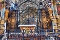 Muri Kloster - Altar.jpg