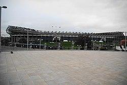 Murrayfield Stadium (geograph 3728020).jpg