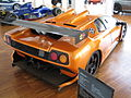 Musée Lamborghini 0088.JPG