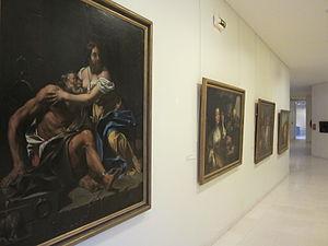 Musée des Beaux-Arts de Saint-Lô.JPG