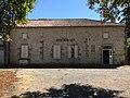 Musée du site antique d'Eysses.jpg